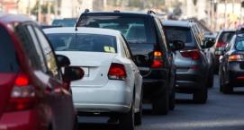 Parking Regulations | Tel Aviv-Yafo Municipality